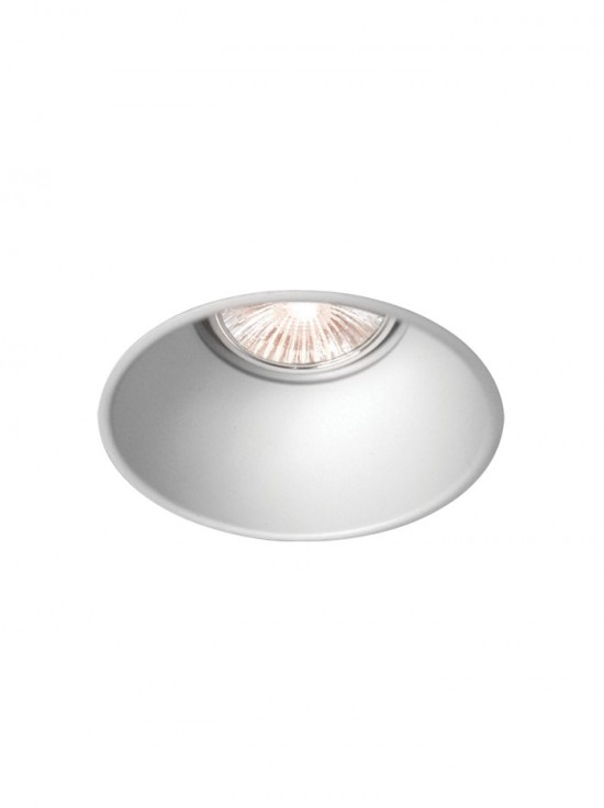 CAVO MR16 downlight - wit
