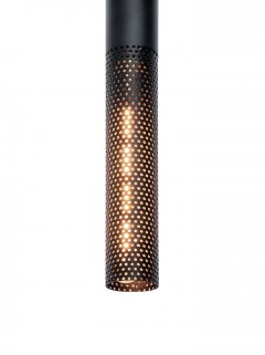 TUBE for RIVINGTON wall/pendant By Brands-concept