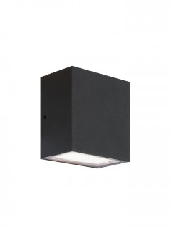ECLIPSE SQUARE up/down 12V