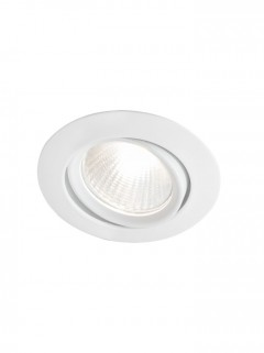 LAGUNA LED - wit IP44