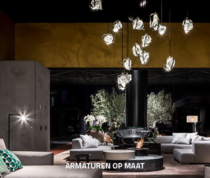 maretti lighting betaalbare designverlichting
